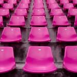 Qui a peur de parler en public ?