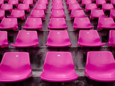 Ne plus trembler lors d'un discours en public