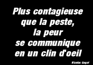 citation-peur