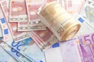 économies menacées par planche à billets