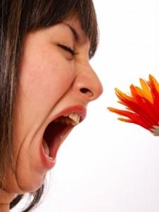 methodes guerir allergies