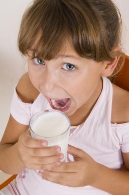 Maladie enfantile ou enfantine : parents comment les soigner ?