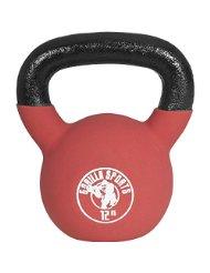kettle-bell-gorilla-sport