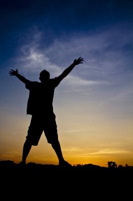 12 méthodes pour découvrir ses vies antérieures