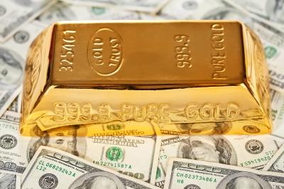 Les 7 remèdes contre un compte en banque à sec