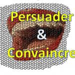 Convaincre persuader et dlibrer dissertation
