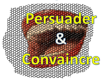 Comment argumenter pour convaincre, les procédés de persuasion du SOM