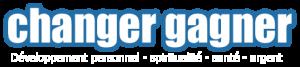 logo_e1