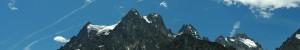 montagne-3000-500