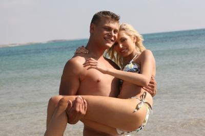 Ces critères qui vont sauver votre couple