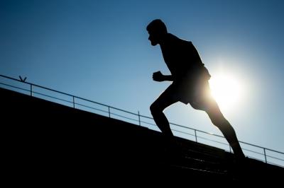mieux courir