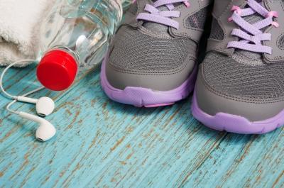Chaussure doigt de pied et course minimaliste : pourquoi c'est mieux ?