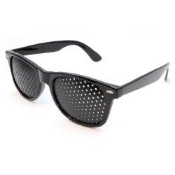 Avoir ces lunettes à la maison est essentiel pour les myopes