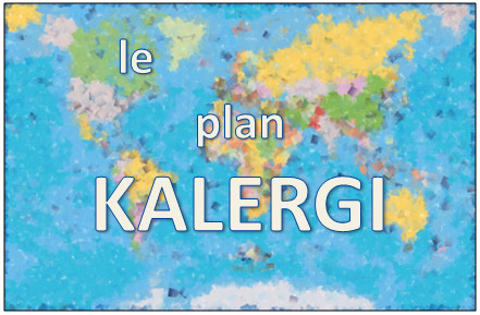 plan kalergi crise des migrants