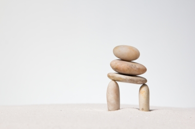 La sensibilité proprioceptive : un atout pour mieux vieillir
