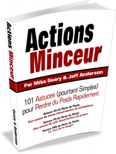 cover-fr-action-minceur