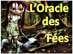 oracle des fees