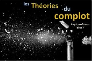 theories du complot