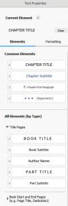 Kindle-tutoriel3