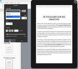 Kindle-tutoriel4
