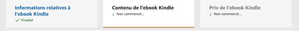 Kindle-tutoriel7