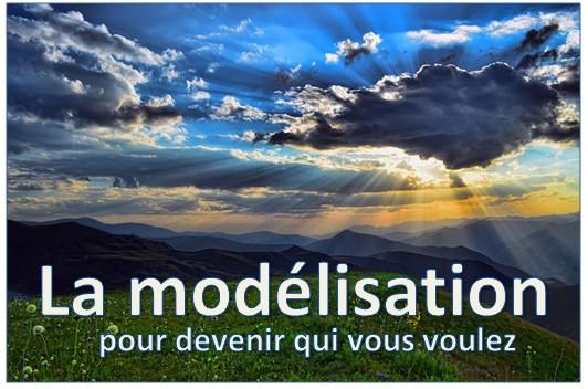 modelisation pnl