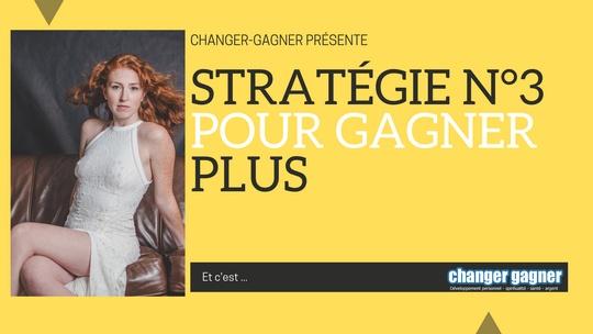 strategie n3 bourse