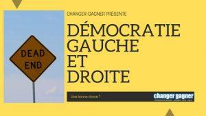 democratie-gauche-droite
