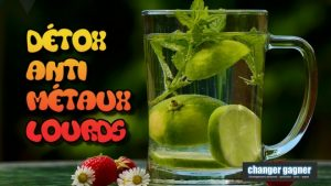 detox anti metaux lourds